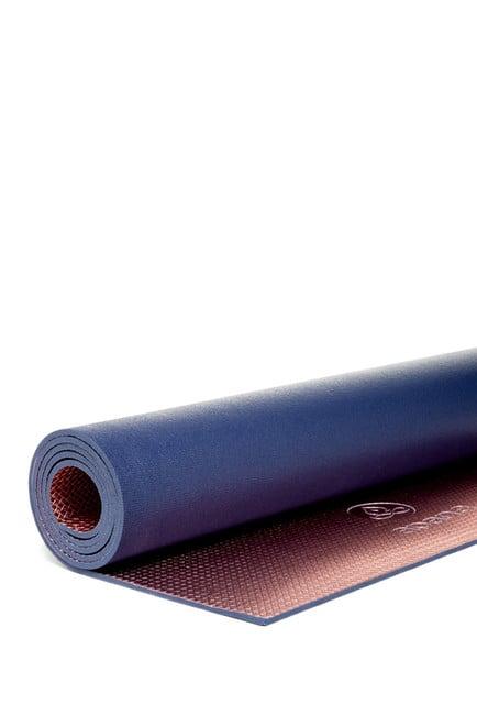 Apana Alekhya Yoga Mat