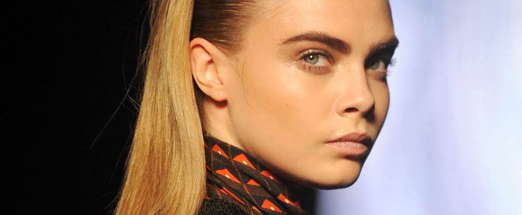 Eyebrow Serums to Boost Hair Growth