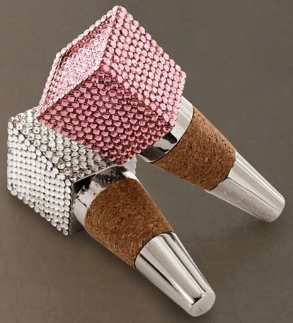 Dazzling Bedazzled Gifts