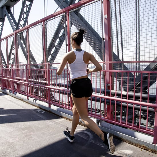Virtual Marathons and Half Marathons to Sign Up For in 2020