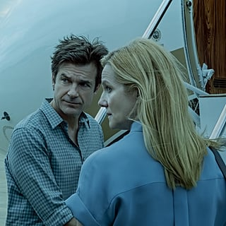 Netflix's Ozark Is Coming to an End With a Supersize Season 4