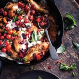 Pizza Chicken Recipe From Melissa Clark