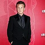81. Sean Penn