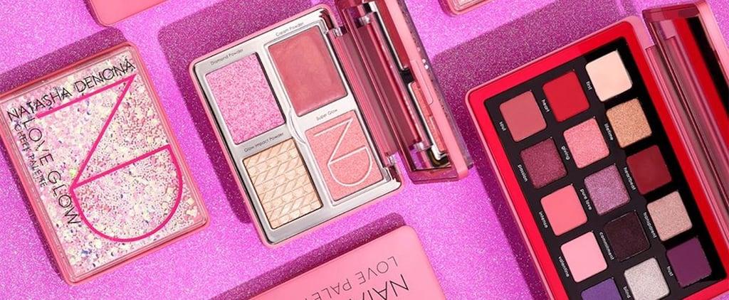 Best Makeup Palettes 2020