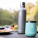 Hydro Flask Insulated Wine Bottle + Wine Tumbler