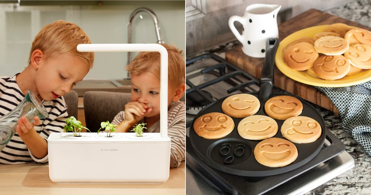 33 Incredible Gifts That the Whole Family Can Enjoy.jpg