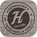 North Dakota: Hornbacher's