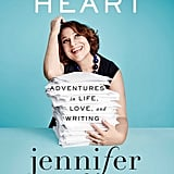 Hungry Heart by Jennifer Weiner, Oct. 11