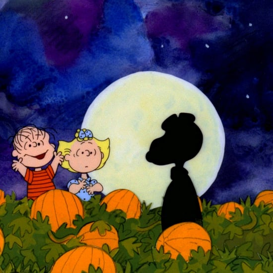 Where to Watch It's the Great Pumpkin, Charlie Brown 2020