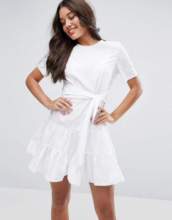 Anne Taylor Wedding Dresses 27 Ideal