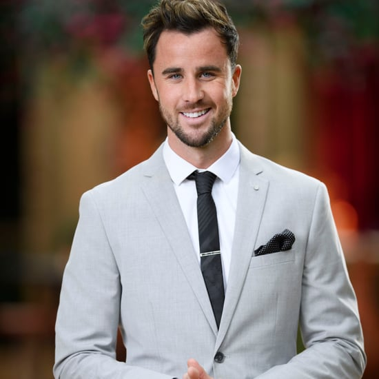 Brett Moore The Bachelorette 2017 Interview