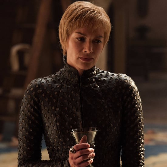 Why Isn't Game of Thrones Nominated For an Emmy in 2017?