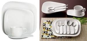 Elixyr Dinnerware: Love It or Hate It?