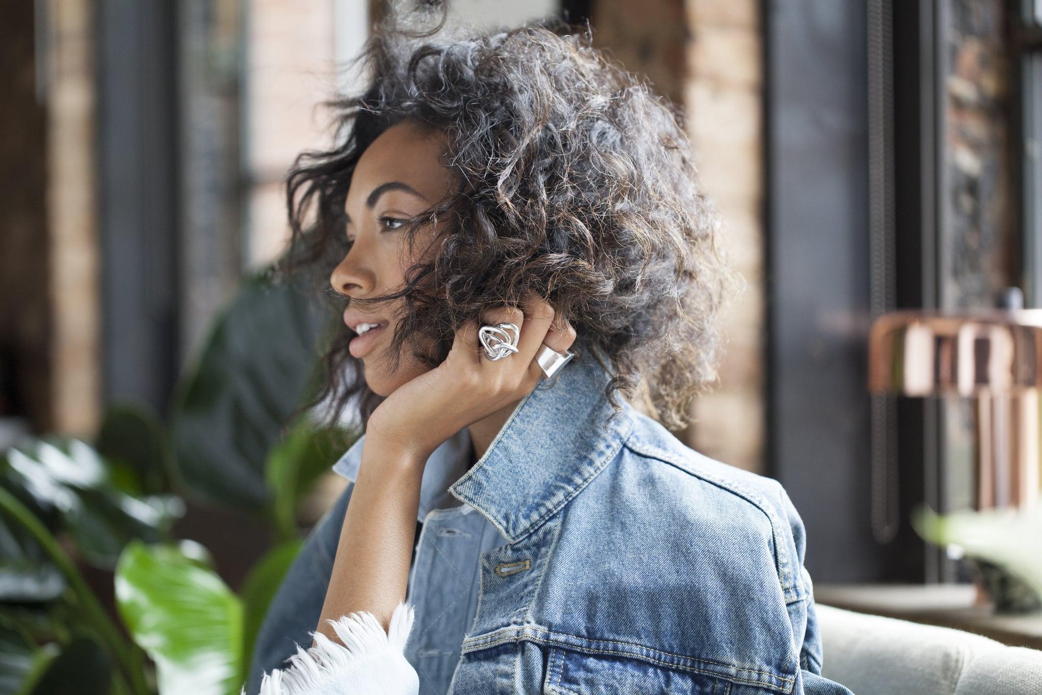 Olaplex Wins Lawsuit Against L'Oréal Smartbond | POPSUGAR Beauty