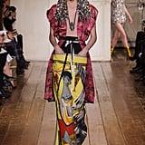 Maison Martin Margiela Haute Couture Spring 2014