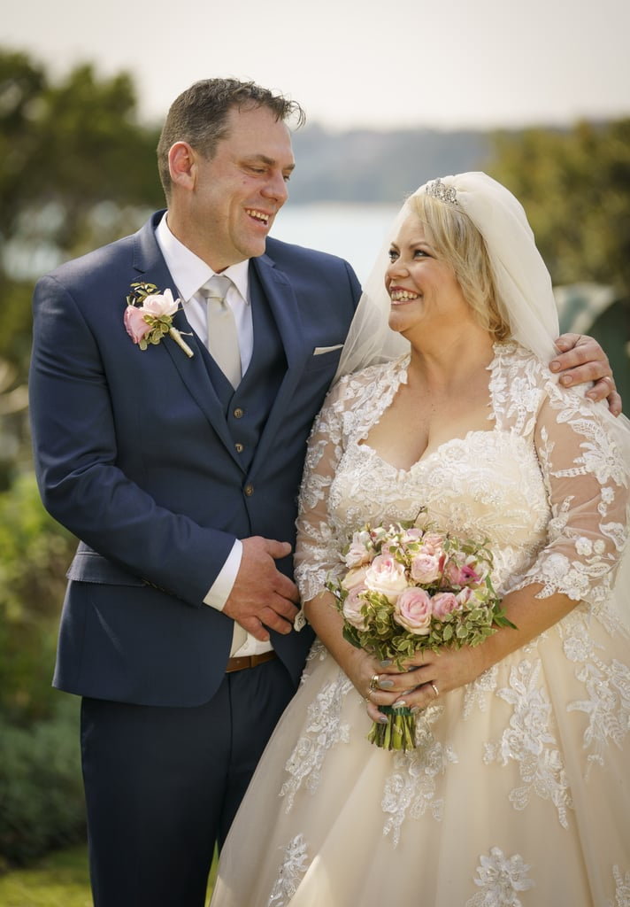 married at first sight australia season 5 - photo #16
