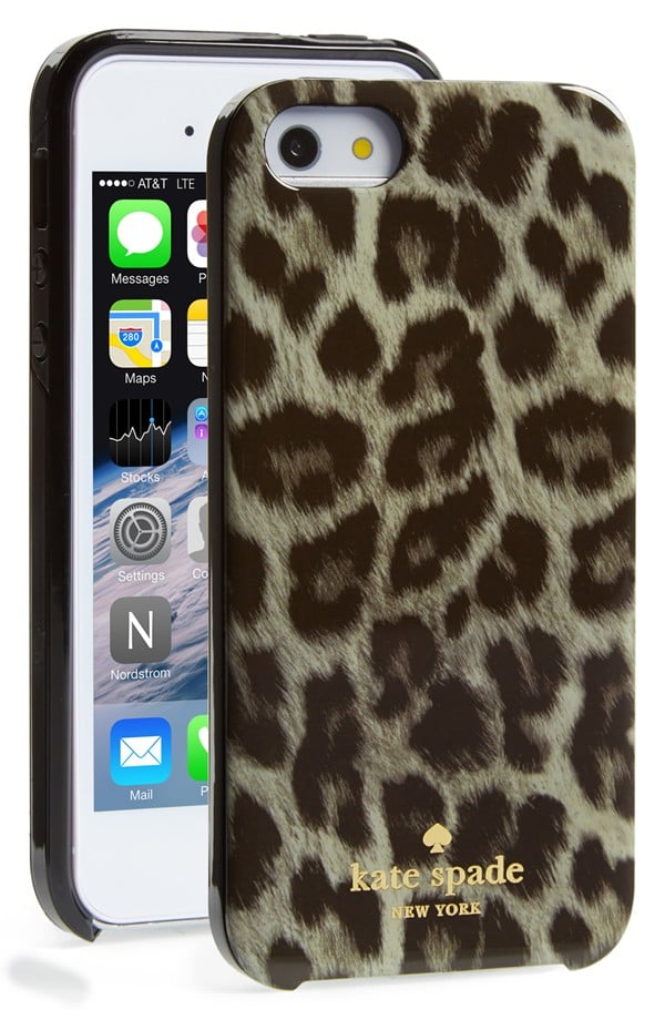 iphone 5 kate spade case kate spade leroy iphone 5 the best designer 17379