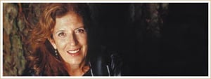 Dame Anita Roddick, Founder of The Body Shop, Has Died