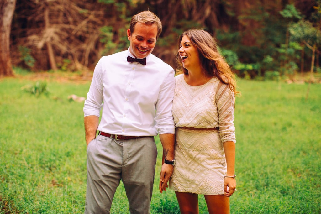 Courthouse Elopement in Maui