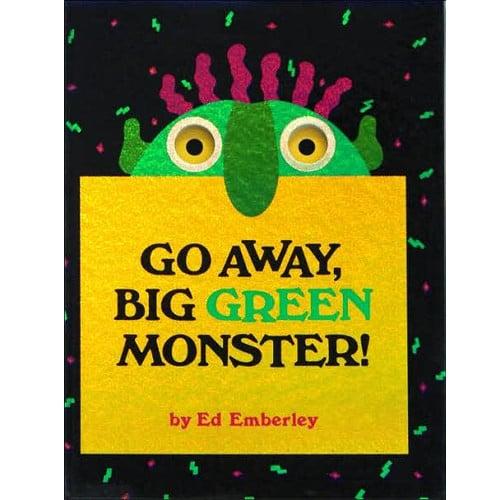 all-time best children's books | popsugar moms, Reel Combo