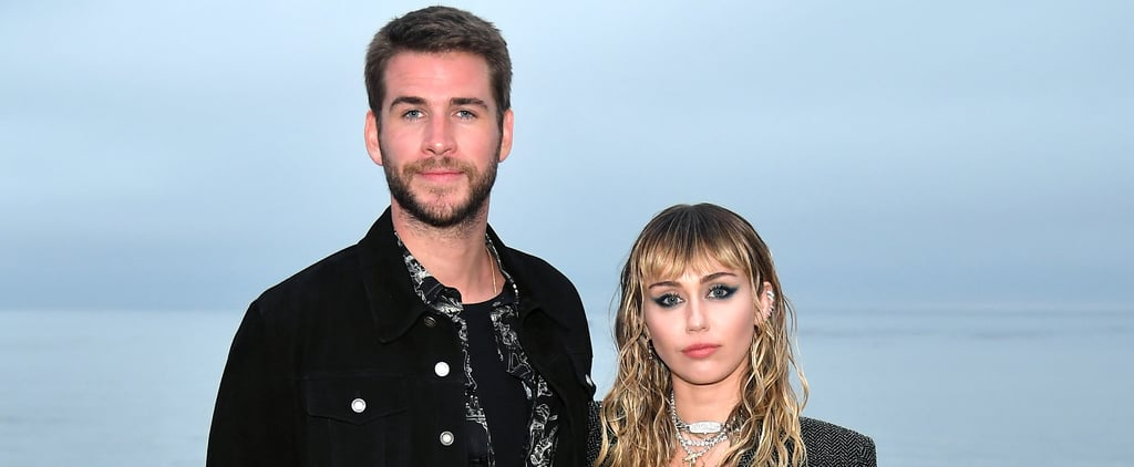 Miley Cyrus and Liam Hemsworth Breakup Details