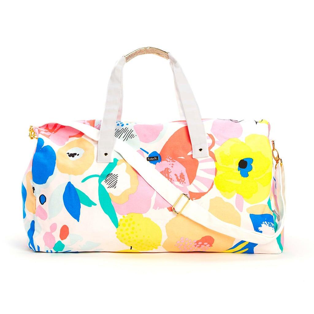 Ban.do The Getaway Duffle Bag