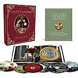 Outlander Season 2 Collector's Edition ($76)