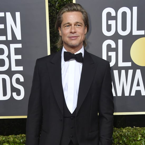 Celebrity News For Jan. 8, 2020 | Early Edition