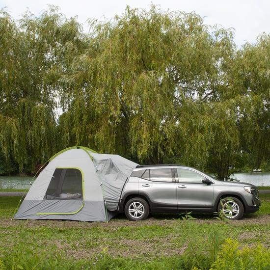 Best Camping Gear From Wayfair