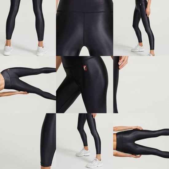 The Best Workout Tights From P.E. Nation