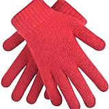 Orsky Cashmere Gloves