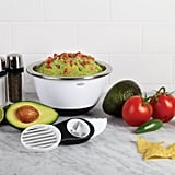 OXO Good Grips 3-in-1 Avocado Slicer (£7)