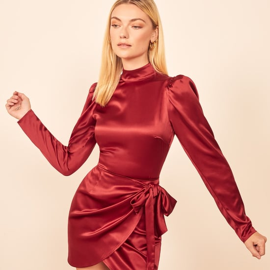Best Holiday Party Dresses From Nordstrom