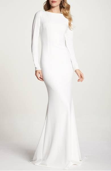 Wedding Dress Websites With Multiple Brands Popsugar Fashion,A Line Wedding Dress Sparkle