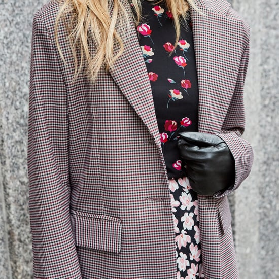 Best Coats and Jackets From Revolve