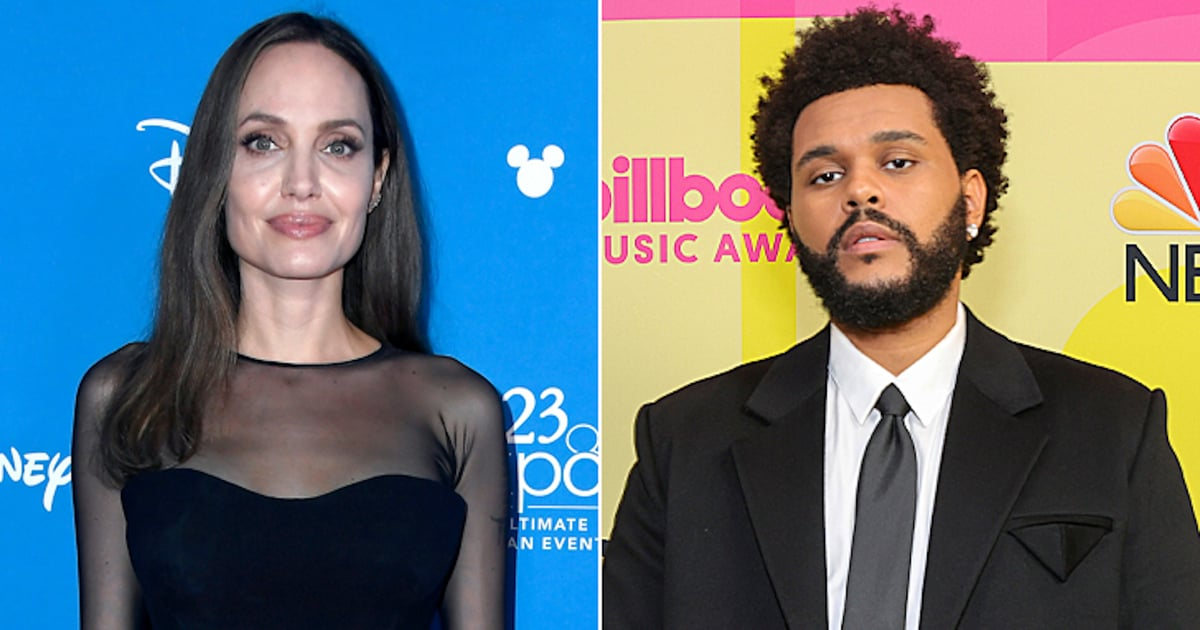 What's Going On With The Weeknd and Angelina Jolie? An Investigation.jpg