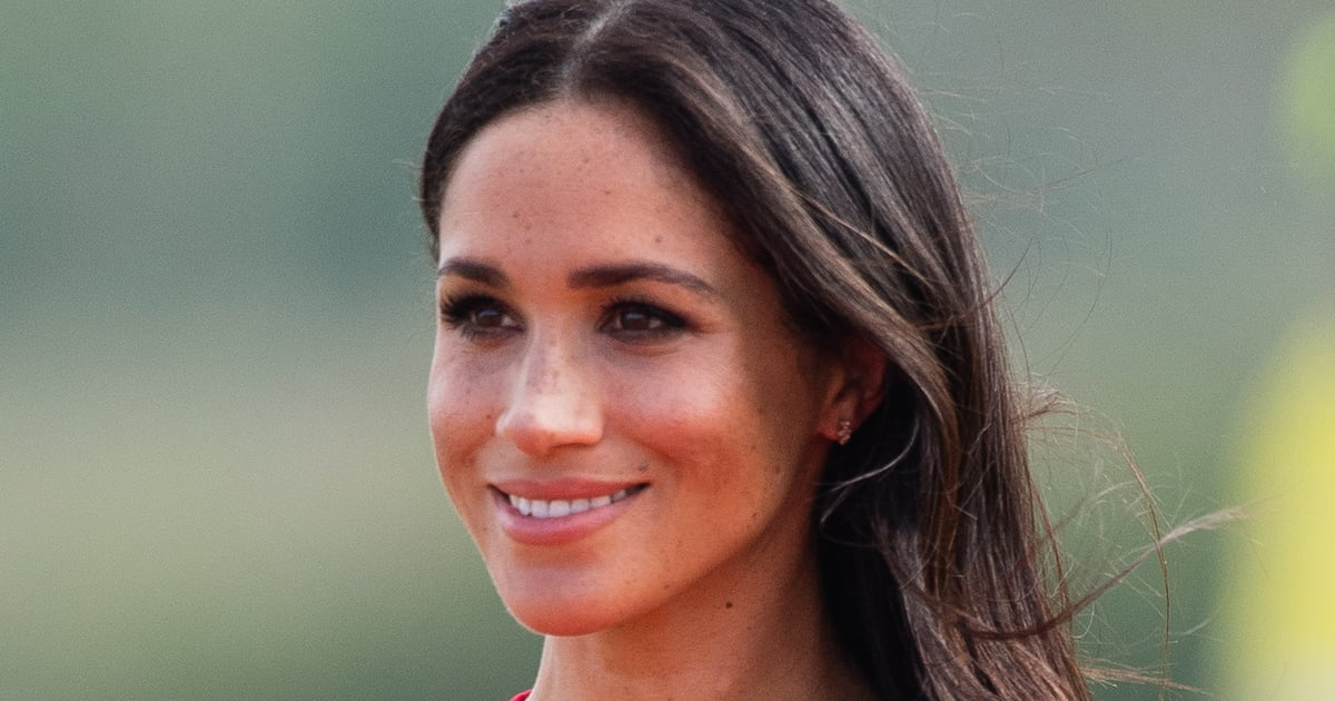"""Meghan Markle Reflects on the Highs and Lows of 2020: """"We Found New Ways to Be Close"""""""