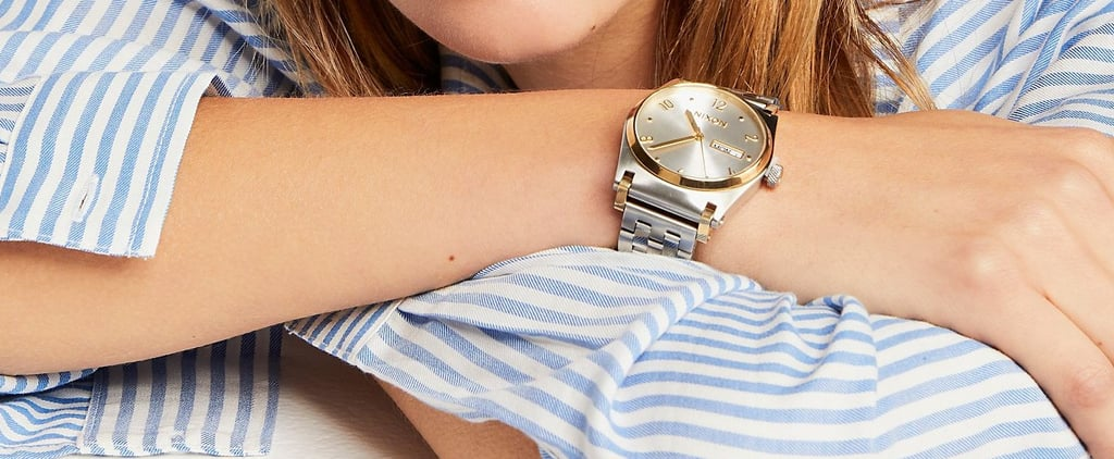 Best Watches For Women 2018