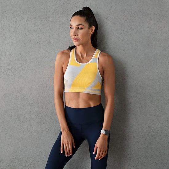 Kayla Itsines New No Equipment Workout Program Details