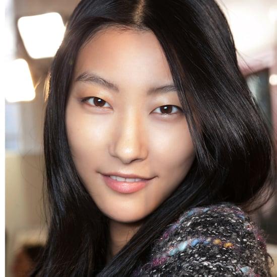 Korean Skin Care and Makeup