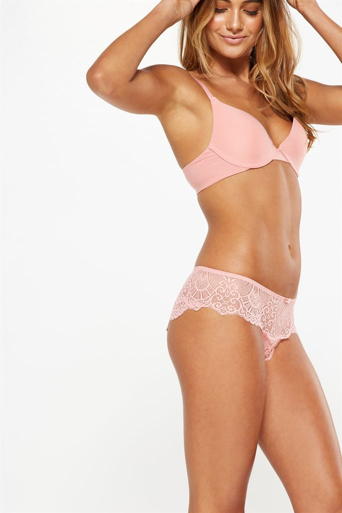 Candice Boyleg Brief ($11.95)
