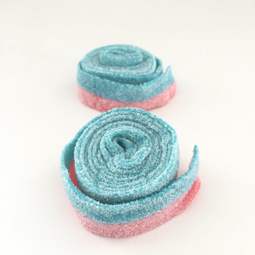 Ikea Fizzy Roll Candy