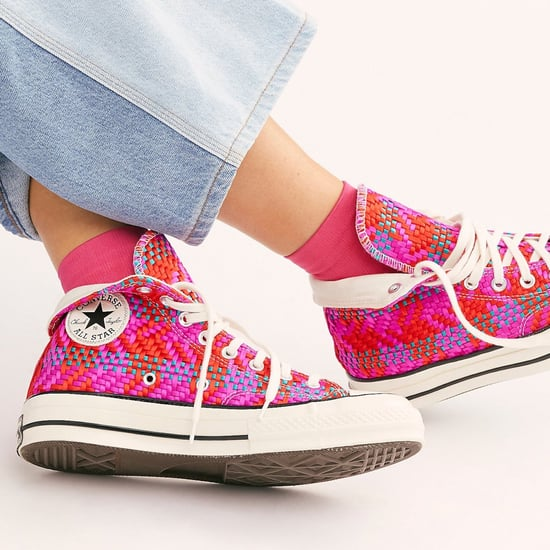 Cutest Sneakers For Women 2020