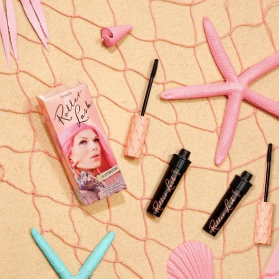 Benefit Cosmetics Influencer Collection