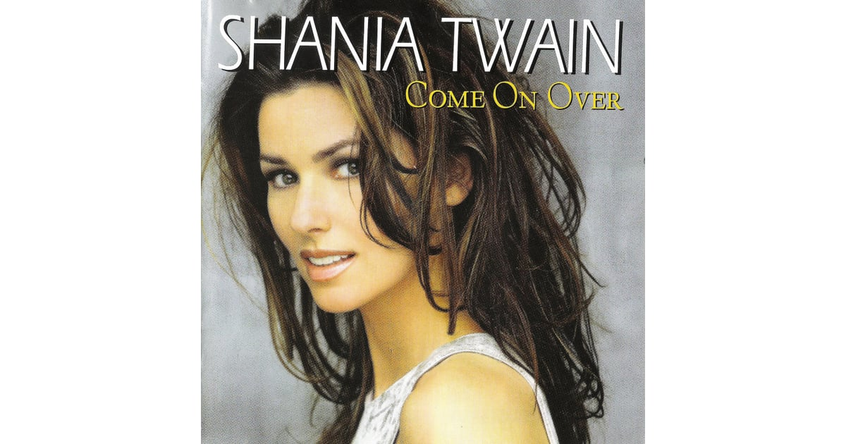 twain chat Singer shania twain has apologized for saying she would have backed donald trump if she had been eligible to vote in the  chat with us in facebook.