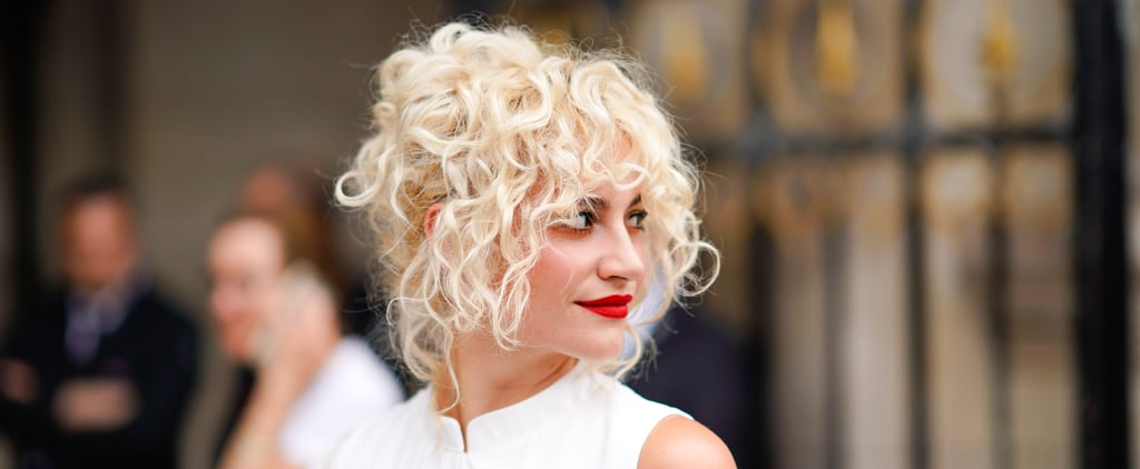 What To Know Before Getting A Perm, According to an Expert