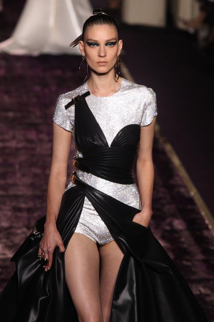 lgbtq fashion models