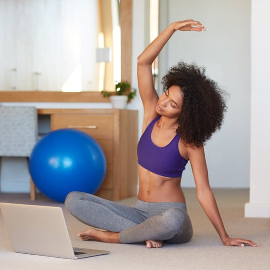 YouTube Workouts For Beginners From HIIT to Dance Cardio