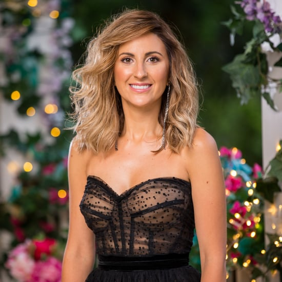 Who Is Irena on The Bachelor?