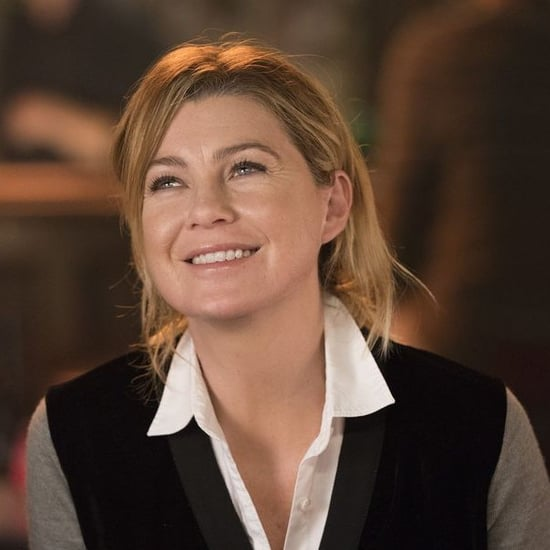 Best Songs From Grey's Anatomy Season 14
